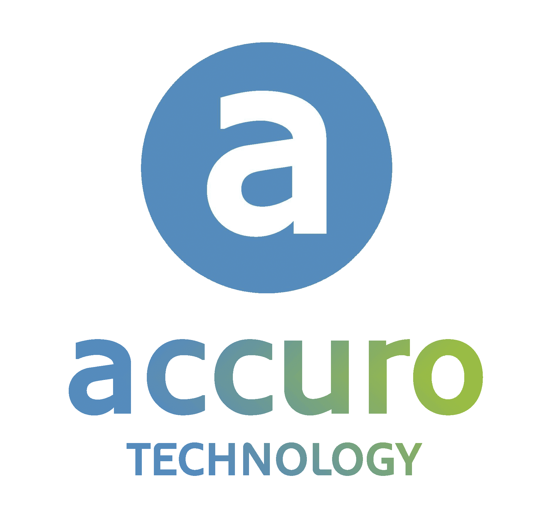 Logo Accuro