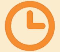 erp - registro horario