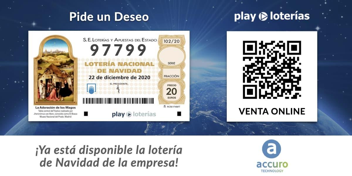 Loteria 2020